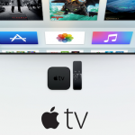 今夜のWWDC、何が発表される? 【tvOS10、watchOS3編】