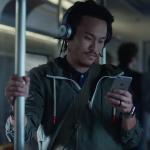 iPhone 7の容量選び カギはApple Musicのハイレゾ対応