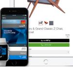 Apple Pay 年間決済額は1.2兆円 アジア・ヨーロッパへの展開でさらに拡大?