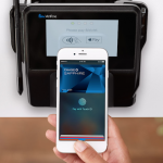 Appleも「重要な市場」でApple Payを急速に準備していることを認める