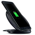 次期iPhoneに無線充電機能搭載との情報 無線充電は歓迎だが完成度が問題