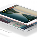 Apple、来週中にも新製品を発表? イベントを開催しない可能性も