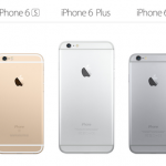 iPhone7の「誰もが新型iPhoneに買い換えたくなるような革新的機能」ってなんだ?