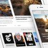 AppleのNewsアプリは日本未公開のまま「過去のもの」になってしまうのか