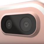iPhone 7は2100万画素のiSightカメラを搭載?これは素直に期待