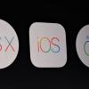 今日から5月、今月のApple関連の動きは?