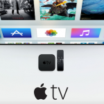AmazonとAppleはまだ和解していなかった