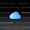 iOS10.3でAppleにiCloud内のデータを「提供しない」ための設定方法