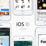 iOS10の発表で一番盛り上がってたのがiMessage、使えそうだったのが電話アプリの新機能