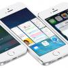 iOS 12はiPhone 5sをサポートか 切り捨てを免れた模様