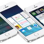 UQもiPhone5sを販売へ! 価格はiPhone SEより高くなる?