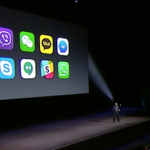 いよいよ!LINEが次回アップデートでiOS 10の新機能に対応