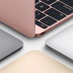 MacBook Pro、Air13インチのモデルチェンジでMacBook Airはどうなる?