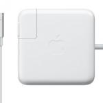 MacBook ProのUSB Type-C化は大賛成、MagSafe廃止は残念