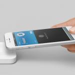 iPhoneで「おサイフケータイ」の高いハードル