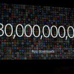 何でもアリになってきた「WWDCへの期待」 MacBookの新モデル発表も?