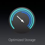 macOS Sierraの新機能「オプティマイズドストレージ」ってなんだ?