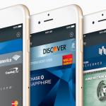 Apple Pay 日本でも利用可能店が一気に拡大する可能性