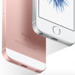AppleはiPhone SEの品薄を解消させる気があるのか、大いに疑問