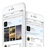 App Storeの検索広告に対する危惧