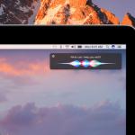 macOS Sierraは期待できそう スリープ解除が楽になる
