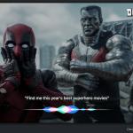 iOS 10「秋」、macOS「秋」、watchOS3「秋」、tvOS10「まもなく」えっ?
