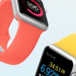 WWDCではwatchOS3にも注目 Apple Watchの突破口になるか