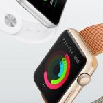Apple Watchのアプリ開発ペースが急速に落ちているらしい