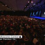 WWDCへのメディア関係者招待は「Appleによる接待」なのか