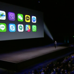 iOS 10の新機能「VoIPと電話アプリの連携」は影響大