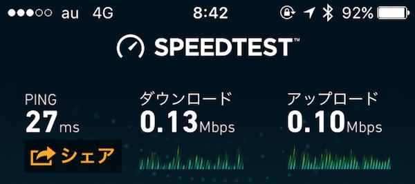 128kps