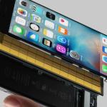 iPhone 7はバッテリー持ち改善? iPhone6sのバッテリーには不満だったので歓迎