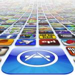 Apple アプリ売上は年間2.3兆円、単純計算で開発者は1.6兆円を受け取る