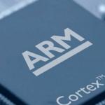 ソフトバンクのARM社買収に対する様々な評価