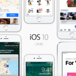 iOS10.2の開発は順調 スクショは無音化、シャッター音は小さく?