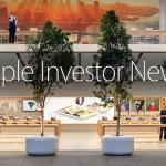 Apple 2016年第3四半期決算の注目点(日本時間27日早朝)