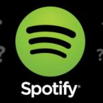 Appleの競合潰しは自社をも潰す Spotify問題は根が深い
