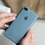 Apple 9月7日のスペシャルイベント開催を告知