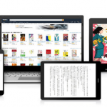 電子書籍読み放題サービス「kindle unlimited」開始でiPadの魅力増大