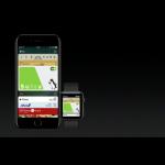 macOS Sierraは来た、次は10月下旬のiOS10.1でいよいよApple Pay開始!