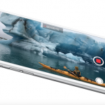 iPhone 7で4K動画60fps対応は凄い!けど心配も……【追記あり】