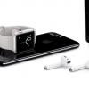 AirPods「Apple 表参道」にも毎週入荷中 品薄は改善に向かう?