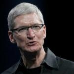 8月2日早朝発表、Appleの業績予想からiPhone 8の発売日がわかる?