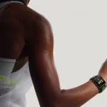Apple Watch Series2のGPS 測距誤差はどのくらい?