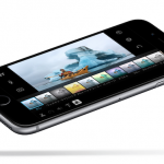 ようやくiPhone 6sの「バッテリー交換プログラム」を利用