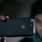 Apple、ジェットブラックiPhone7 PlusのCM公開 でもそれどこで売ってんの?
