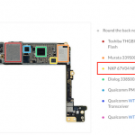 FeliCa対応チップ「海外モデルのiPhone 7」にも搭載、可能性は広がる