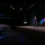 本当に開催されるのか?MacBook Pro新モデルの発表イベント