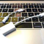 Appleが目指す「ワイヤレス」の理想と現実