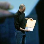 MacBook Airも製造終了? iPadに続き「Air」時代は終わるのか